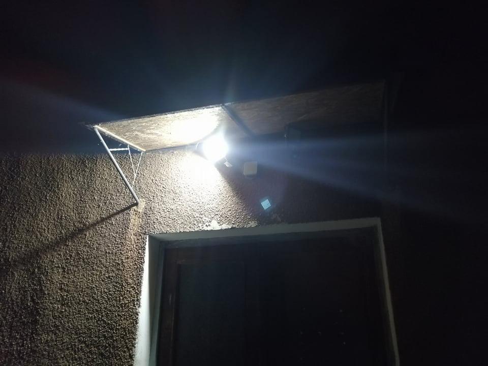 LED OSVĚTLENÍ BYTOVKY - KNĚŽICE 5