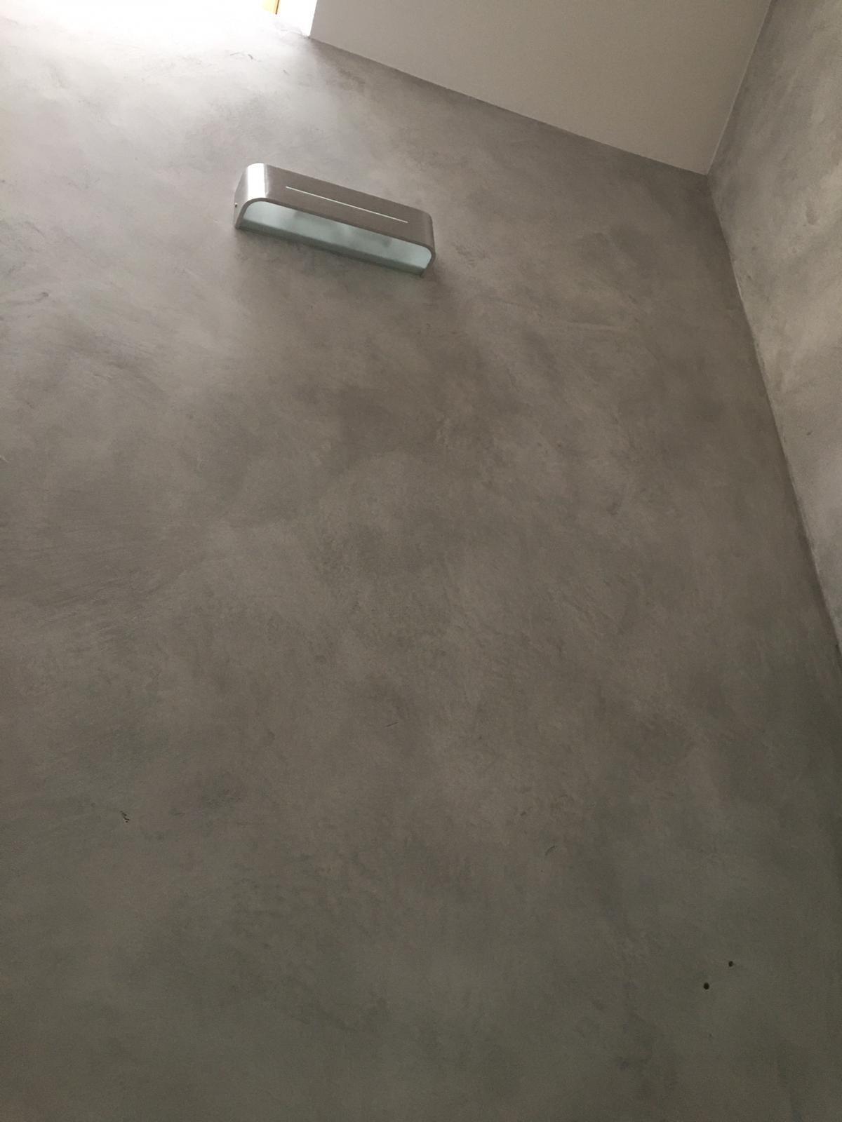 LED osvětlení Domácnost Čavisov 4