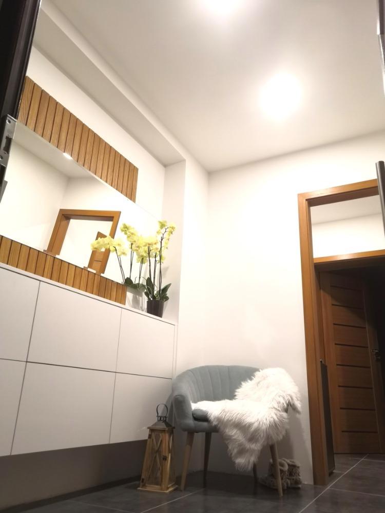 LED osvětlení Domácnost Děčín 4
