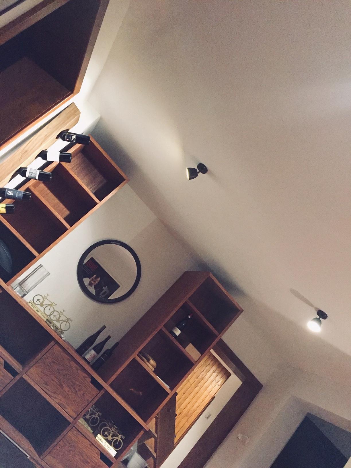 LED osvětlení Domácnost Kamenický Šenov 4