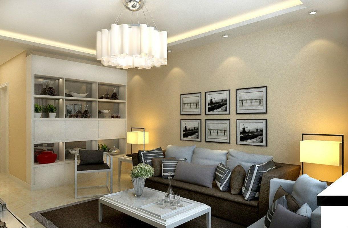 Obývací-pokoj-chromatičnost