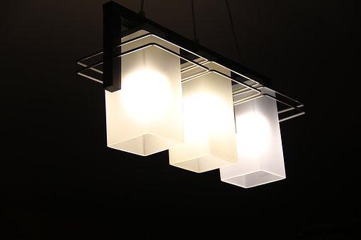 chandelier-1856678__340