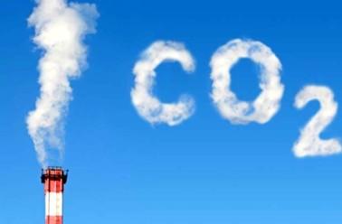 emise-uhliku