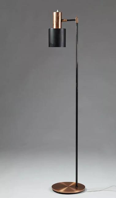 fog and morup studio light