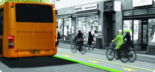 led-autobusova-zastavka-kodan