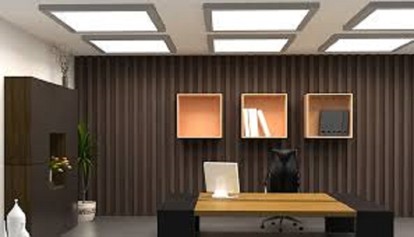 led-home-office