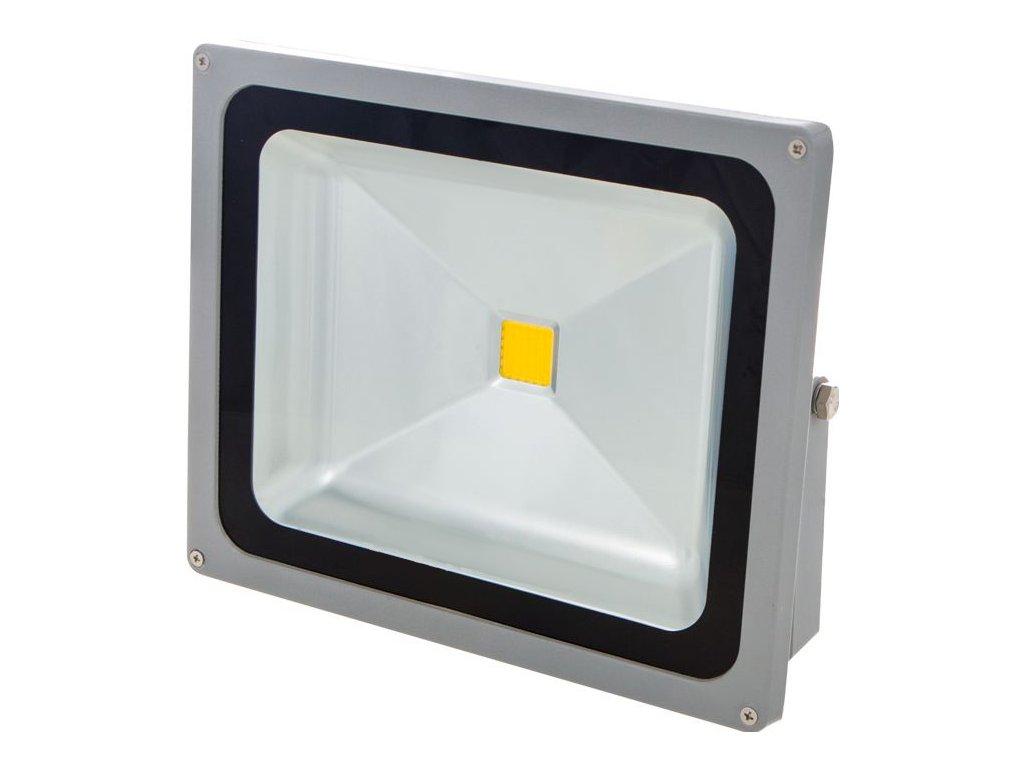led-reflektor-12_24V