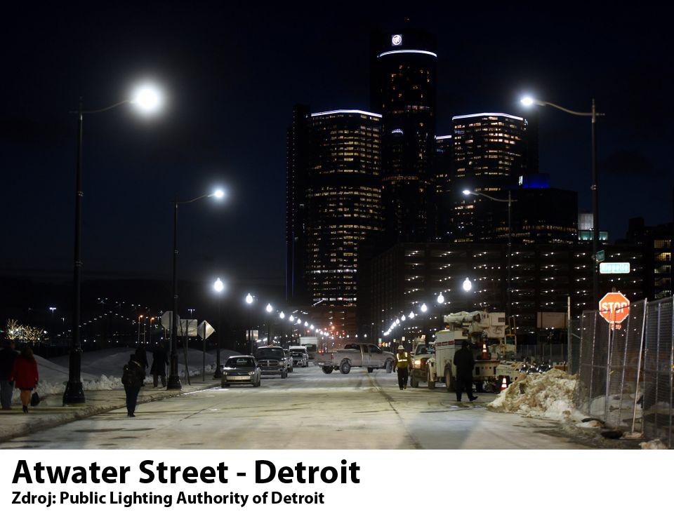 led-verejne-osvetleni-Detroit1