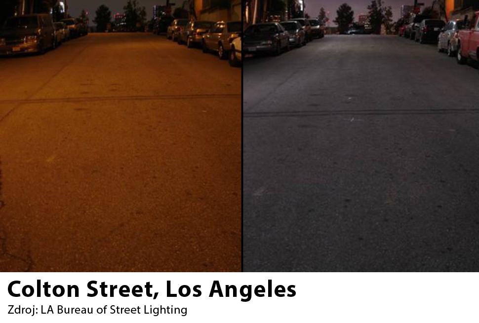 led-verejne-osvetleni-la-colton-street