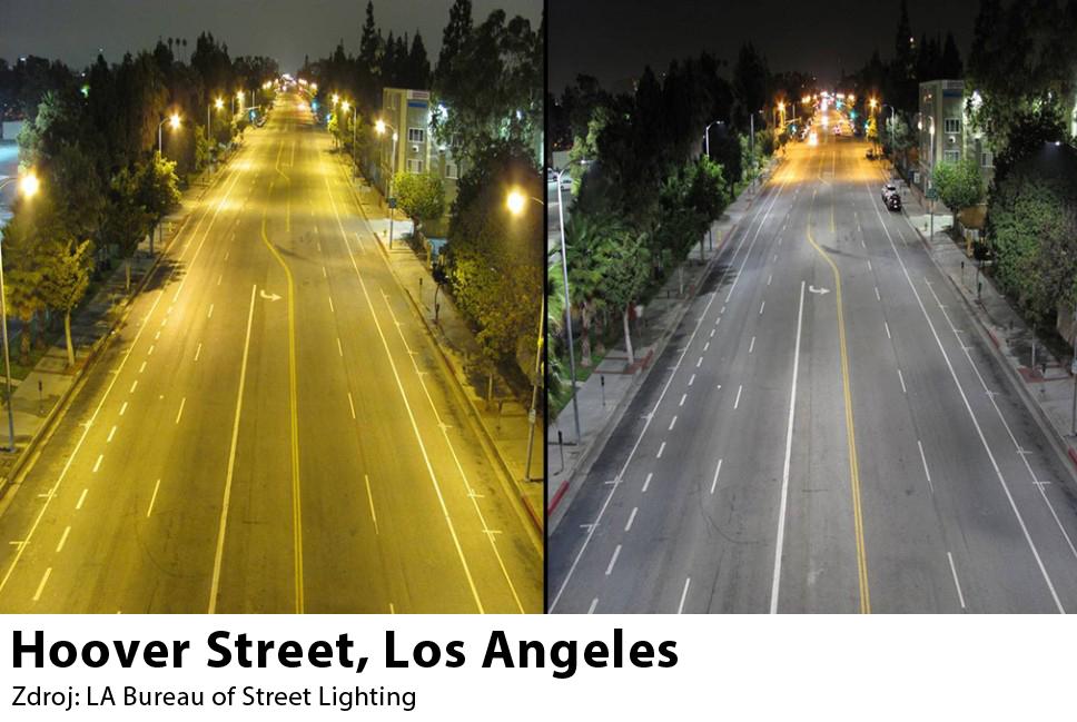 led-verejne-osvetleni-la-hoover-street