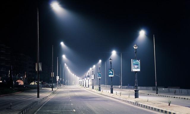 led-verejne-osvetleni_1