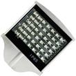 LED veřejné osvětlení