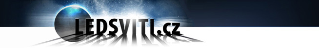 LEDsviti.cz
