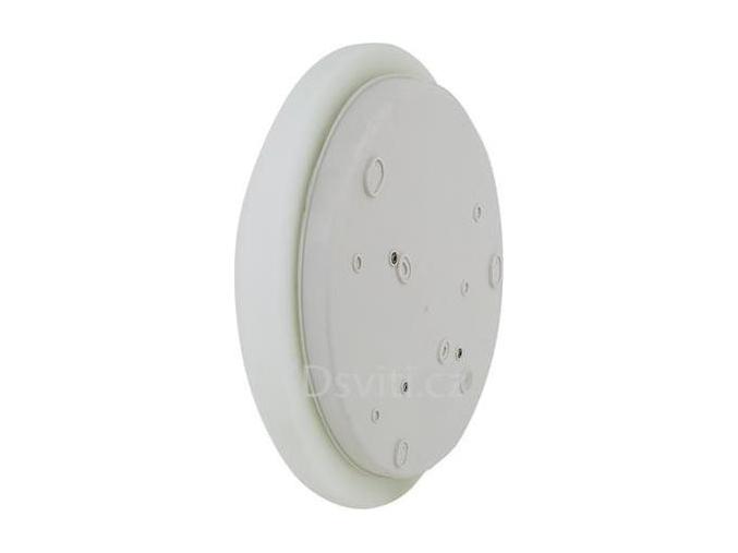 LED nouzové osvětlení 18W s pohybovým čidlem teplá bílá