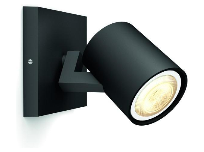 LED Philips HUE svítidlo bodové (extension kit) 53090/30/P8