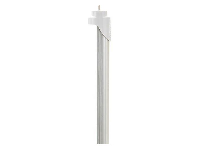 Stmívatelná LED zářivka 150cm 24W čirý kryt denní bílá