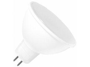 LED žárovka MR16 4W Daisy HP ML studená bílá