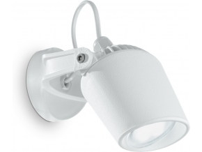 Ideal lux LED minitommy ap1 bianco max 4,5w gu10 / 96483