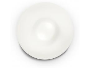 Ideal lux LED glory pl2 d40 nástěnné svítidlo 2x5W 101132