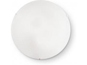 Ideal lux LED simply pl2 nástěnné svítidlo 2x5W 7977