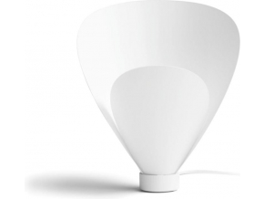 Philips LED pine lampa stolní 5W 40879/31/PN