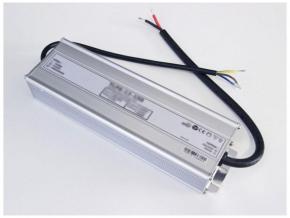 Zdroj 0-10V k průmyslovému svítidlu 120W IP67 voděodolný