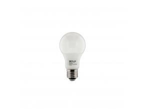 LED žárovka A60 E27 12W denní bílá