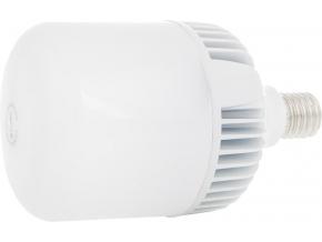 LED žárovka E40 95W denní bílá