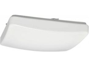 hranaté svítidlo LED 11W denní bílá