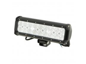 LED pracovní světlo 54W BAR 10 30V