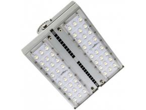 LED halové osvětlení 90W denní bílá