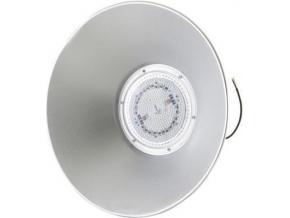 LED průmyslové osvětlení 100W SMD teplá bílá