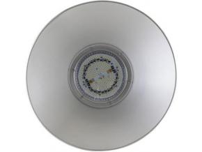 LED průmyslové osvětlení 150W SMD denní bílá