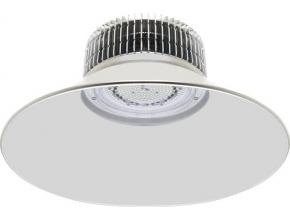 LED průmyslové osvětlení 200W SMD denní bílá