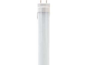 Stmívatelná LED zářivka 120cm 20W mléčný kryt denní bílá jednostranné