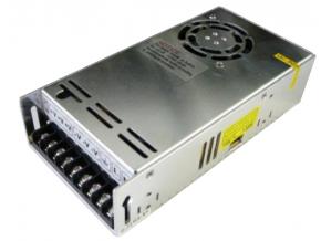 LED zdroj 12V 350W IP20 vnitřní