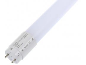 LED zářivka N120 120cm 18W Studená bílá-1