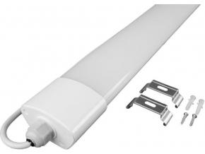 LED prachotěsné svítidlo Triproof 36W 120cm studená bílá