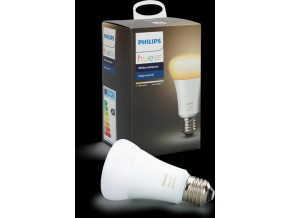96756 96756 1 96756 96756 1 96756 philips hue led zarovka e27 9 5w 806lm 3000 6000k