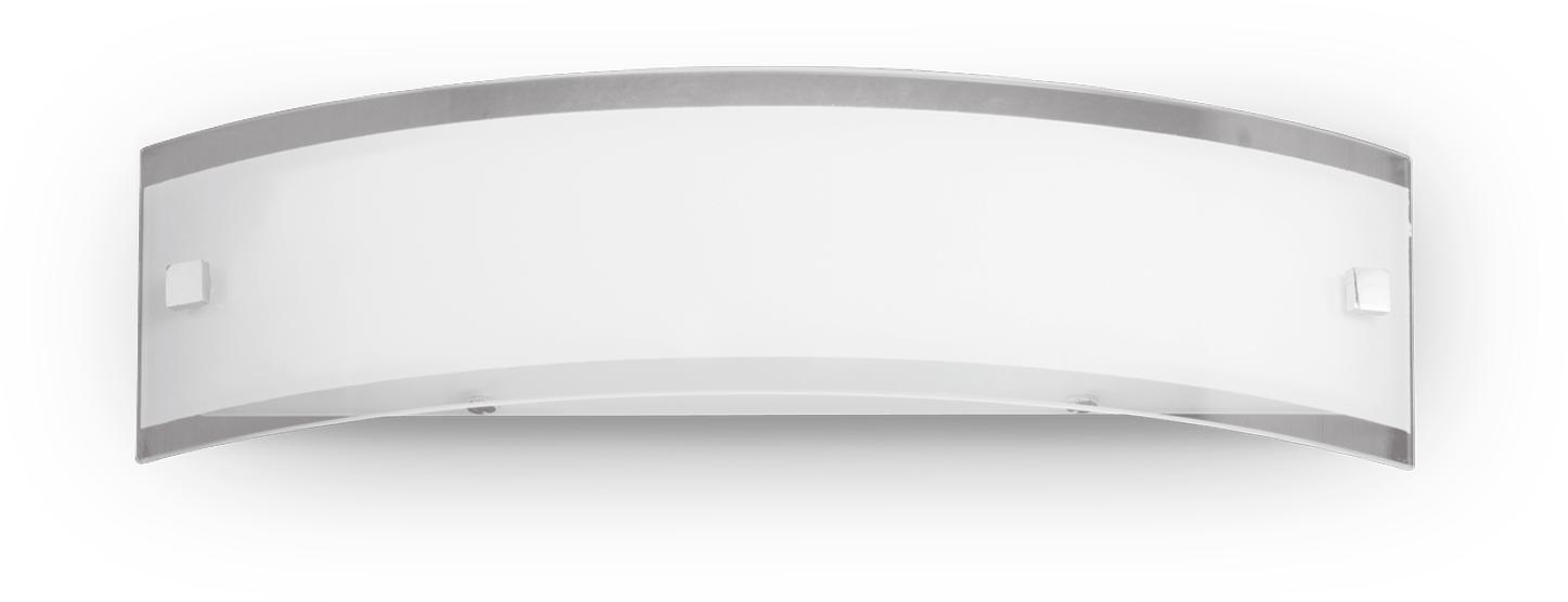 Ideal lux LED denis ap1 small Wandleuchte 6W 5294