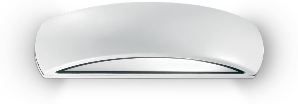 Ideal lux LED giove ap1 bianco Wandleuchte 5W 92195