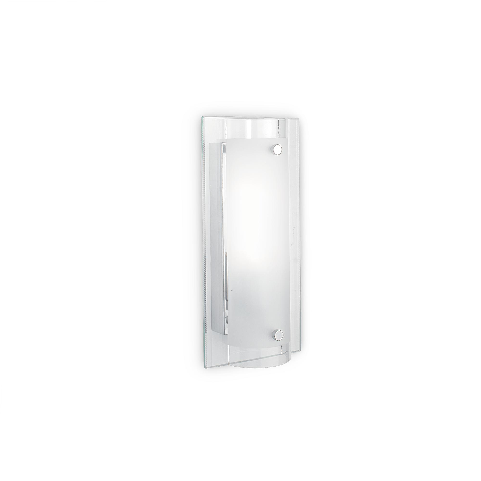Ideal lux LED tudor ap1 wand lampe 5W 51840