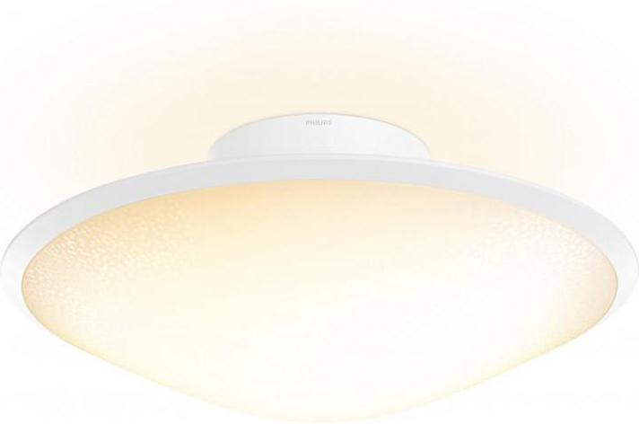 LED Philips Hue col-phoenix-lampe decken -opal white 31151/31/PH