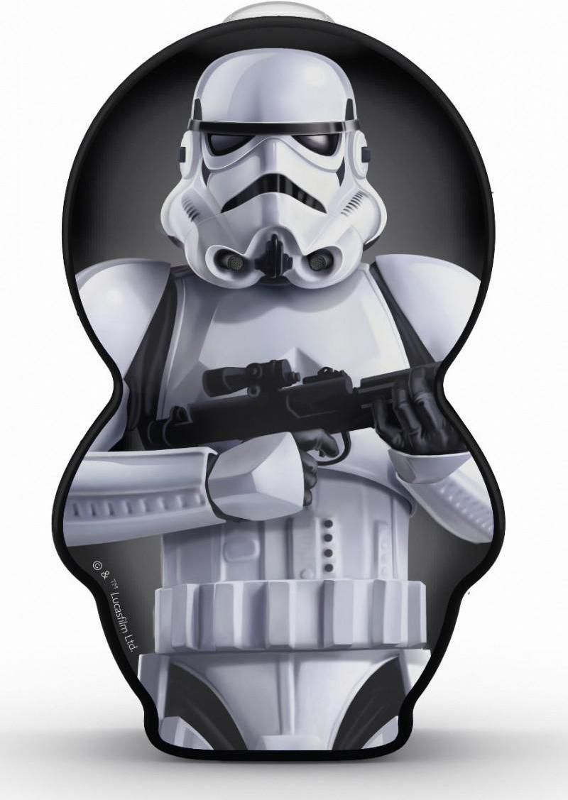 Philips LED Disney baterka Stormtrooper 71767/97/16