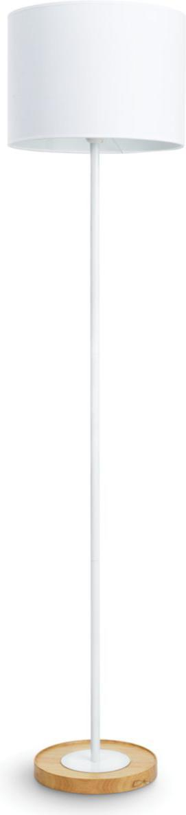 Philips LED limba Deckenfluter 5W 36018/38/E7