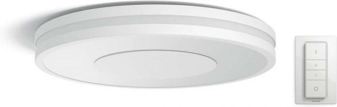 Philips LED being Philips Hue lampe decken 32610/31/P7