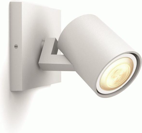 Philips LED hue Leuchte Stelle (extension kit) 53090/31/P8