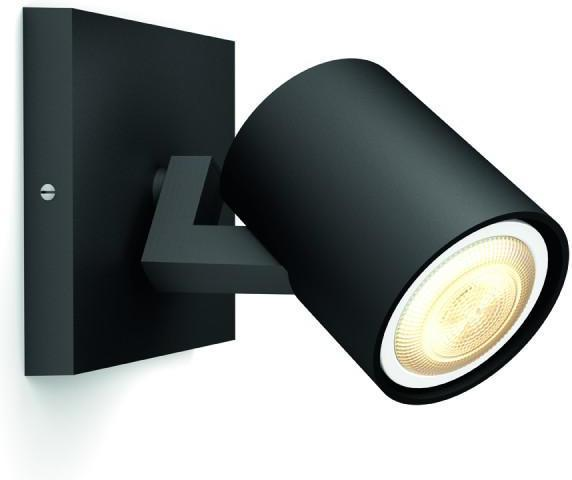 Philips LED hue Leuchte Stelle (extension kit) 53090/30/P8