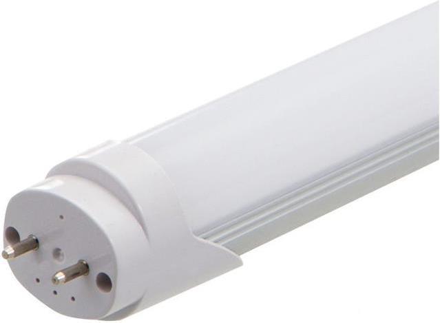 LED trubica 90cm 14W mliečny kryt biela