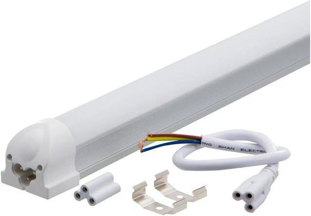 LED Leuchtstofflampe 150cm 24W T8 Warmweiß